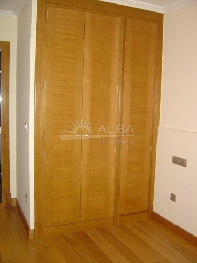 Vigo apartamento con excelentes calidades ref 2q0188 - Calidades de parquet ...