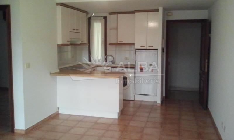 Panxon apartamento sin amueblar centro ref apx01 - Amueblar apartamento ...