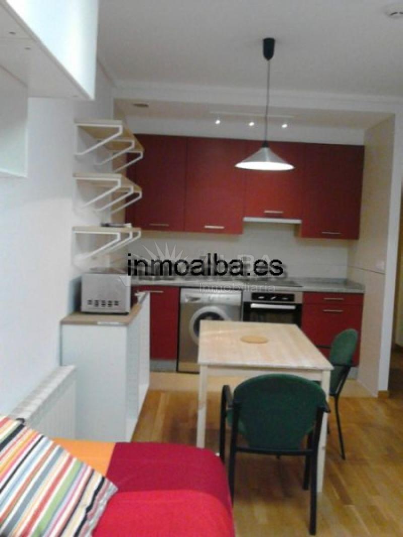Muebles De Cocina Vigo Idea Creativa Della Casa E Dell Interior  # Muebles Rebajon